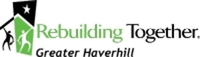 Rebuilding Together Greater Haverhill, Inc.